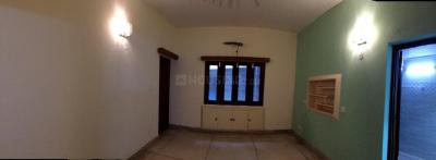 Gallery Cover Image of 12000 Sq.ft 9 BHK Independent House for buy in South Extension I for 130000000