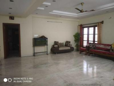 Gallery Cover Image of 3500 Sq.ft 5 BHK Independent House for rent in Ganganagar for 90000
