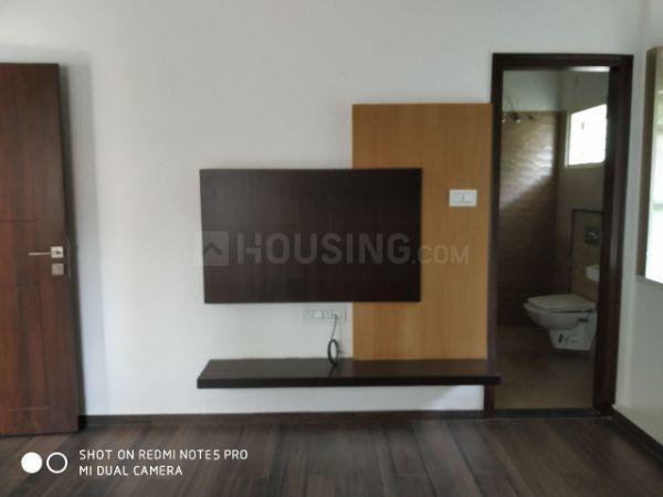 2 BHK Independent House in Jayanagar 9th Block , Benguluru, Jayanagar for  sale - Bengaluru | Housing com
