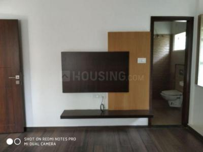 Gallery Cover Image of 1212 Sq.ft 3 BHK Apartment for buy in Banashankari for 15000000