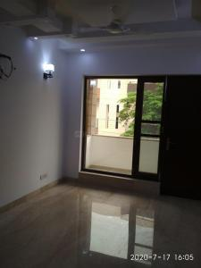 Gallery Cover Image of 8000 Sq.ft 10 BHK Villa for buy in Sector 31 for 32500000