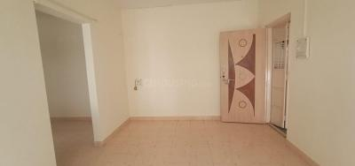 Gallery Cover Image of 630 Sq.ft 1 BHK Apartment for buy in Kothrud for 5100000