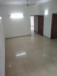 Gallery Cover Image of 1200 Sq.ft 2 BHK Apartment for rent in Sarvodaya Enclave, Adchini for 55000