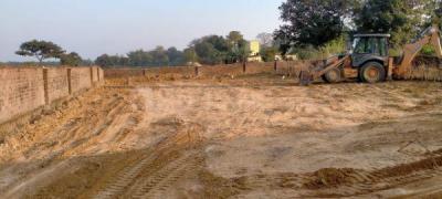 1200 Sq.ft Residential Plot for Sale in Ormanjhi, Ranchi