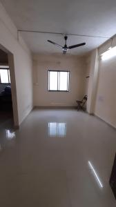 Gallery Cover Image of 550 Sq.ft 1 BHK Independent House for rent in Ganeshkhind for 10000