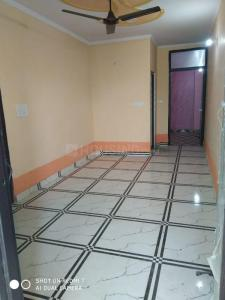 Gallery Cover Image of 380 Sq.ft 1 BHK Apartment for buy in Pratap Enclave, Hastsal for 1400000