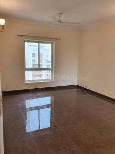 Gallery Cover Image of 2645 Sq.ft 4 BHK Apartment for rent in Parsvnath Exotica, Sector 53 for 125000