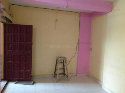 Gallery Cover Image of 950 Sq.ft 2 BHK Apartment for rent in Virar East for 5500