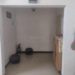 Gallery Cover Image of 2065 Sq.ft 3 BHK Apartment for buy in The Sovereign, Kalyani Nagar for 20000000