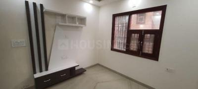 Gallery Cover Image of 900 Sq.ft 3 BHK Independent House for buy in Sector 25 Rohini for 7800000