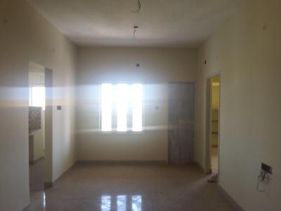 Gallery Cover Image of 824 Sq.ft 1 BHK Apartment for rent in Thatchoor for 10000