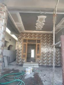 Gallery Cover Image of 2400 Sq.ft 4 BHK Independent House for buy in Almasguda for 13000000