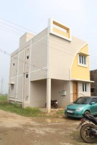 Gallery Cover Image of 1100 Sq.ft 2 BHK Independent House for buy in Periyapalayam for 2500000