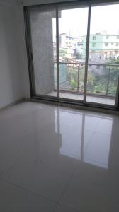 Gallery Cover Image of 1250 Sq.ft 3 BHK Apartment for rent in Kalamboli for 14000