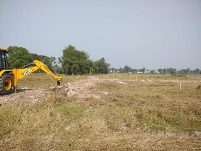 Gallery Cover Image of  Sq.ft Residential Plot for buy in Thakurpukur for 600000