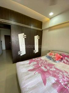 Gallery Cover Image of 1185 Sq.ft 2 BHK Apartment for rent in Dombivli East for 22000