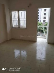 Gallery Cover Image of 990 Sq.ft 2 BHK Apartment for rent in Bodakdev for 18000