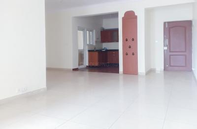 Gallery Cover Image of 1500 Sq.ft 3 BHK Apartment for rent in Subramanyapura for 20500
