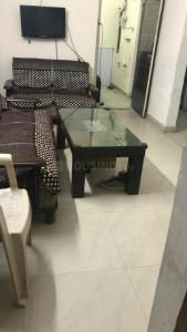 Gallery Cover Image of 468 Sq.ft 2 BHK Independent House for buy in Sector 7 for 4100000