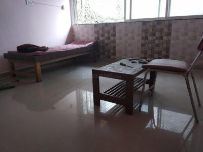 Gallery Cover Image of 750 Sq.ft 1 BHK Apartment for rent in Dadar West for 42000