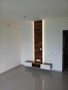 Gallery Cover Image of 545 Sq.ft 1 BHK Apartment for rent in Bhayandarpada, Thane West for 8500