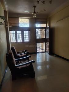 Gallery Cover Image of 1300 Sq.ft 2 BHK Apartment for rent in Saya Zenith, Ahinsa Khand for 18500