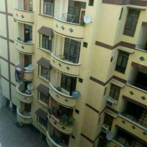 Gallery Cover Image of 1100 Sq.ft 2 BHK Apartment for buy in Indira Nagar for 4000000