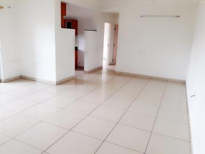 Gallery Cover Image of 1590 Sq.ft 3 BHK Apartment for buy in Rajajinagar for 20000000