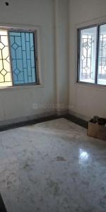 Gallery Cover Image of 790 Sq.ft 2 BHK Apartment for buy in North Dum Dum for 2212000