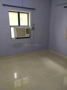 Gallery Cover Image of 550 Sq.ft 1 BHK Apartment for rent in Bhandup East for 22000