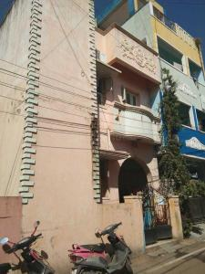 Gallery Cover Image of 2400 Sq.ft 2 BHK Independent House for buy in Chromepet for 6220000