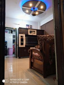 Gallery Cover Image of 450 Sq.ft 1 BHK Apartment for buy in Sai Leela, Kolegaon for 1550000