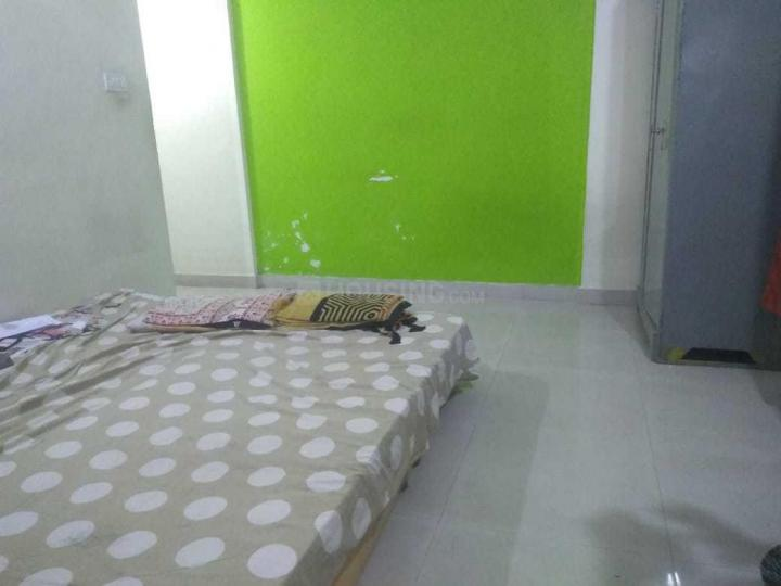 Bedroom Image of 1185 Sq.ft 2 BHK Apartment for rent in Kharadi for 25000