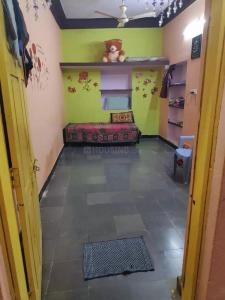Gallery Cover Image of 720 Sq.ft 3 BHK Apartment for rent in Dattatreya Nagar for 10000
