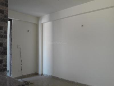 Gallery Cover Image of 600 Sq.ft 1 BHK Apartment for buy in Chhattarpur for 1600000