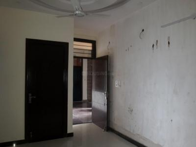 Gallery Cover Image of 870 Sq.ft 2 BHK Apartment for buy in Vaishali for 4325000
