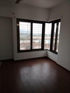 Gallery Cover Image of 975 Sq.ft 2 BHK Apartment for rent in Bhalerao Savannah Hills, Bavdhan for 17000