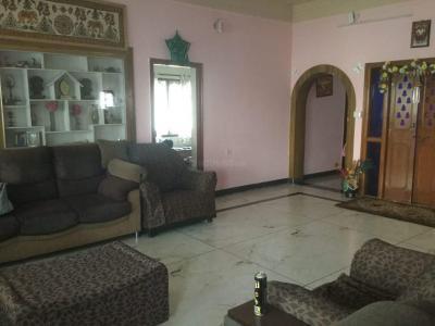 Living Room Image of Spd PG in Banashankari