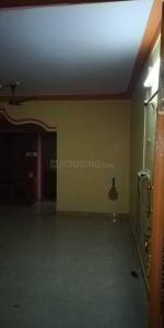 Gallery Cover Image of 1280 Sq.ft 2 BHK Independent House for buy in Ramamurthy Nagar for 7200000