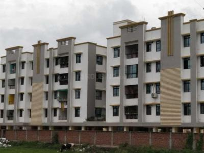 Gallery Cover Image of 1496 Sq.ft 3 BHK Apartment for buy in Murlichack for 7600000