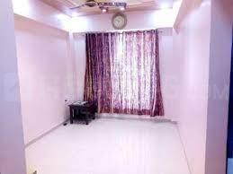 Gallery Cover Image of 680 Sq.ft 1 BHK Apartment for buy in Gami Dreamland, Kamothe for 5400000