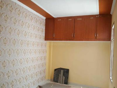 Gallery Cover Image of 600 Sq.ft 2 BHK Independent House for buy in Hasanganj for 2600000