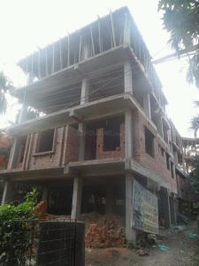 Gallery Cover Image of 658 Sq.ft 2 BHK Apartment for buy in Barasat for 1579200