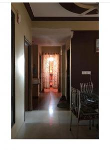 Gallery Cover Image of 1935 Sq.ft 3 BHK Apartment for buy in Jodhpur for 12500000