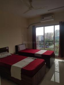 Bedroom Image of Spf Solution in Andheri West