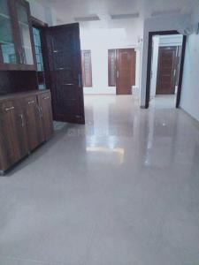 Gallery Cover Image of 1400 Sq.ft 3 BHK Independent Floor for buy in Sector 49 for 13000000