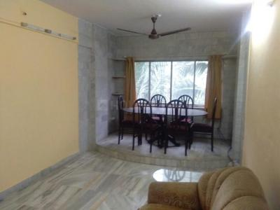 Gallery Cover Image of 1100 Sq.ft 2 BHK Apartment for rent in Andheri East for 35000