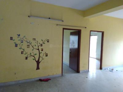 Gallery Cover Image of 1450 Sq.ft 3 BHK Apartment for rent in Keshtopur for 13500