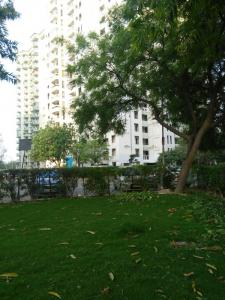 Gallery Cover Image of 1812 Sq.ft 3 BHK Apartment for buy in Gwal Pahari for 10500000