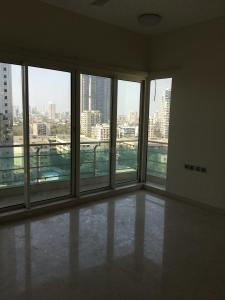 Gallery Cover Image of 2205 Sq.ft 3 BHK Apartment for buy in Wadala for 80000000